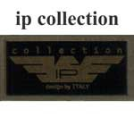 IP Collection